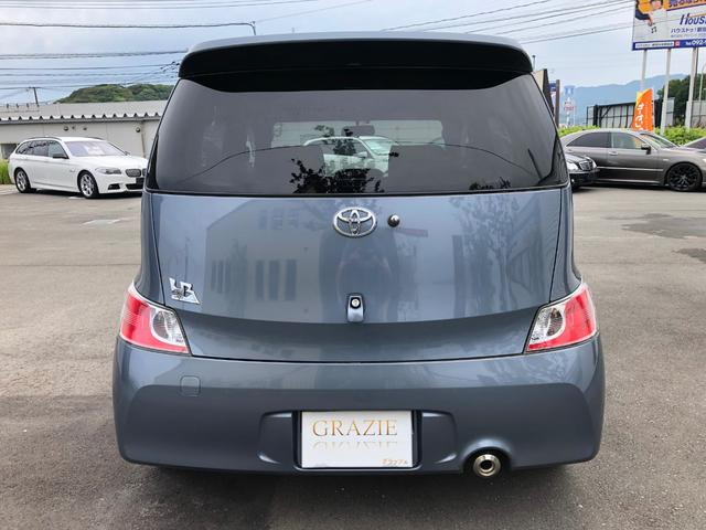 Z Qバージョン 車高調 社外17インチアルミ ETC ナビ(8枚目)