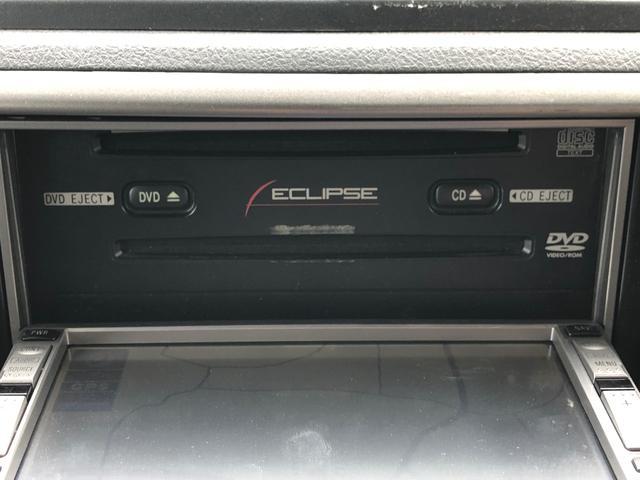Z Qバージョン 車高調 社外17インチアルミ ETC ナビ(14枚目)