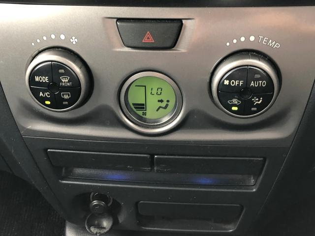 Z Qバージョン 車高調 社外17インチアルミ ETC ナビ(16枚目)