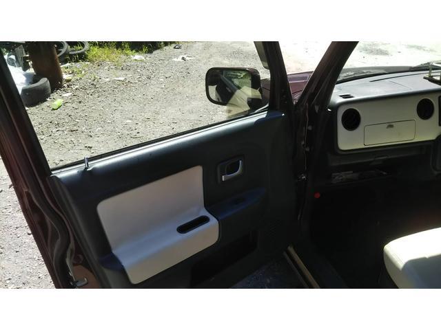 「スズキ」「アルトラパン」「軽自動車」「鹿児島県」の中古車14