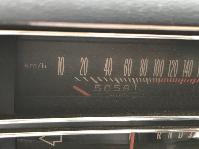 「キャデラック」「キャデラック フリートウッド」「セダン」「鹿児島県」の中古車17