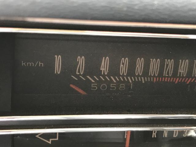 「キャデラック」「キャデラック フリートウッド」「セダン」「鹿児島県」の中古車18