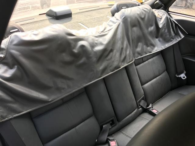 「ホンダ」「レジェンド」「クーペ」「鹿児島県」の中古車11