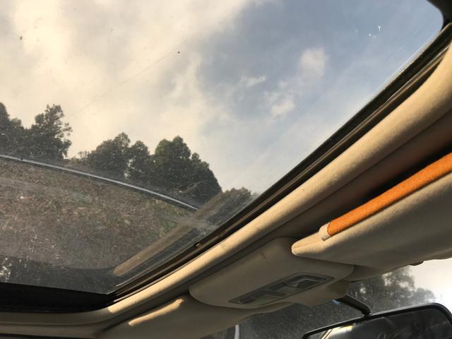 「ホンダ」「レジェンド」「クーペ」「鹿児島県」の中古車17
