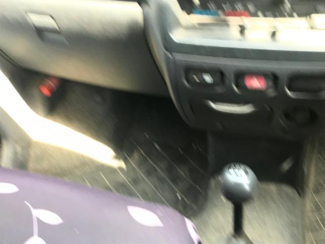 「ダイハツ」「ハイゼットカーゴ」「軽自動車」「鹿児島県」の中古車14