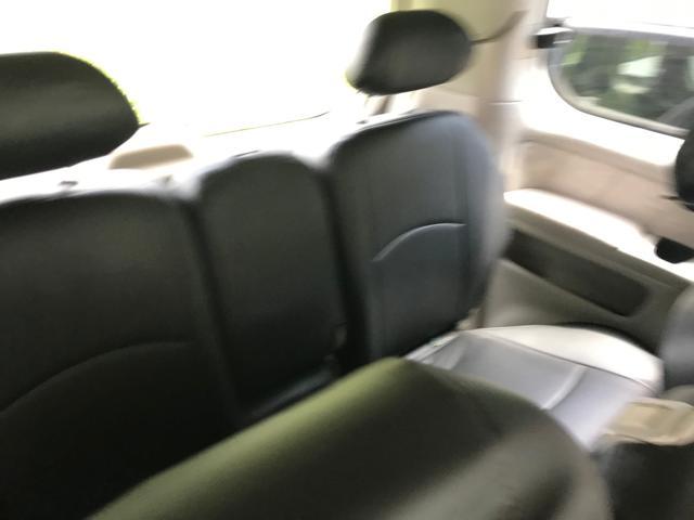 「ホンダ」「エリシオン」「ミニバン・ワンボックス」「鹿児島県」の中古車13
