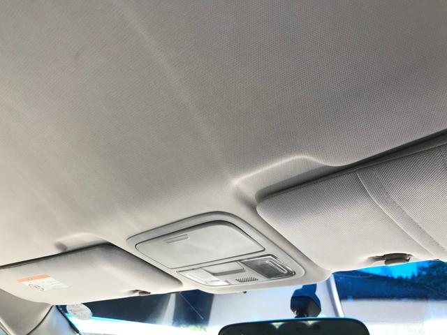 「ホンダ」「エリシオン」「ミニバン・ワンボックス」「鹿児島県」の中古車27