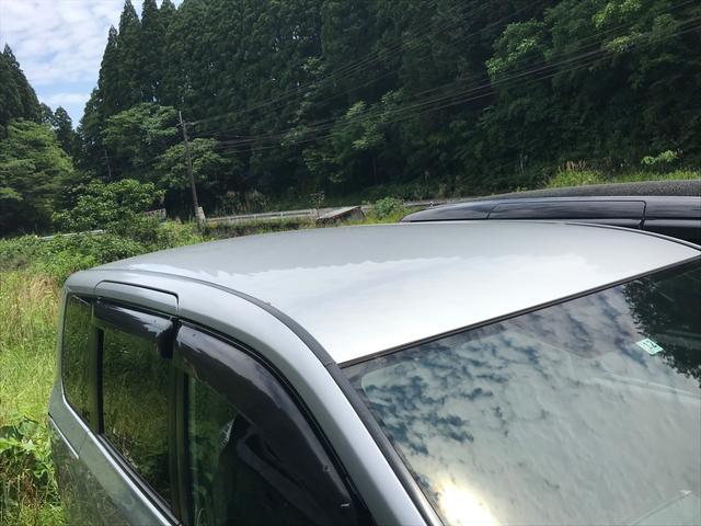 「トヨタ」「ノア」「ミニバン・ワンボックス」「鹿児島県」の中古車5