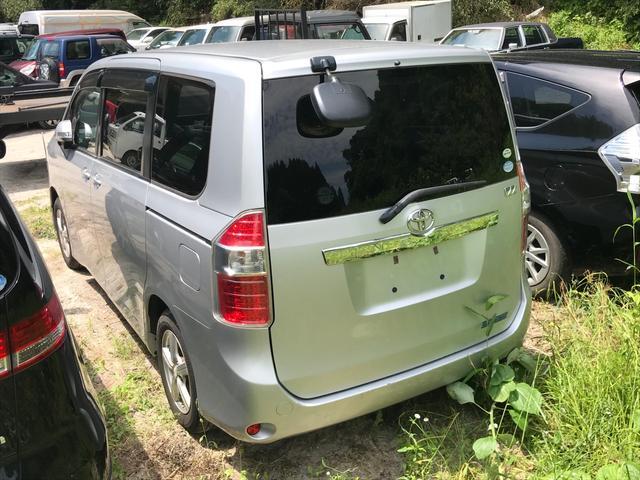 「トヨタ」「ノア」「ミニバン・ワンボックス」「鹿児島県」の中古車7