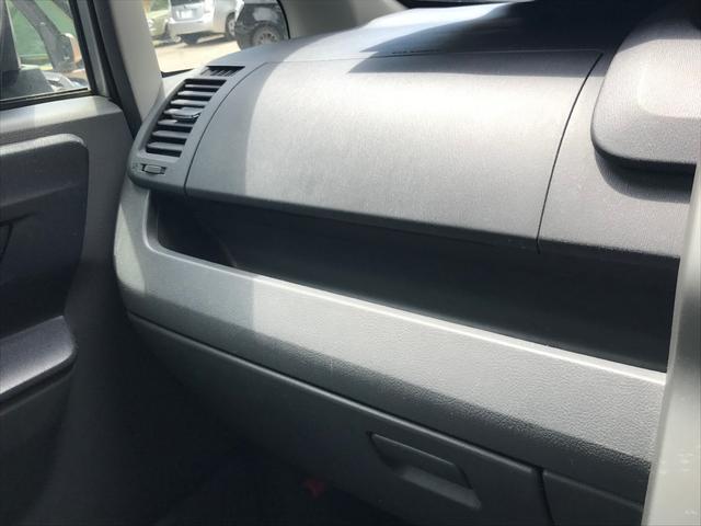 「トヨタ」「ノア」「ミニバン・ワンボックス」「鹿児島県」の中古車21
