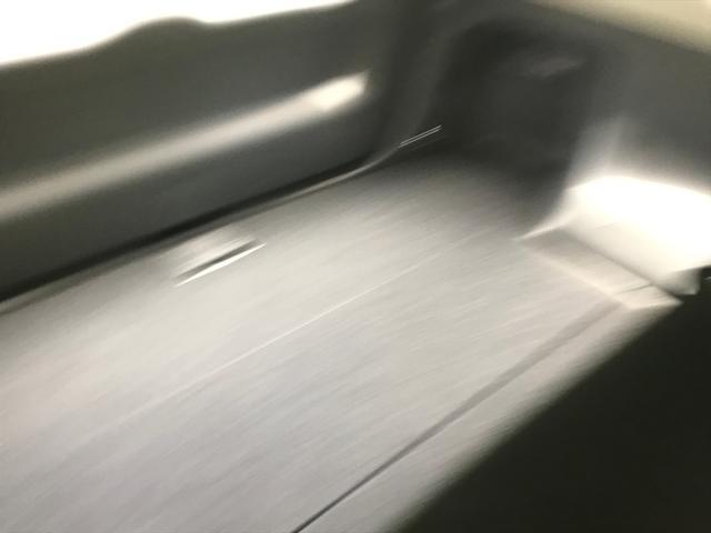 「トヨタ」「プリウスα」「ミニバン・ワンボックス」「鹿児島県」の中古車14
