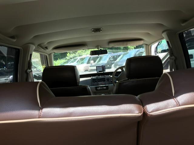 「日産」「ラシーン」「SUV・クロカン」「鹿児島県」の中古車16