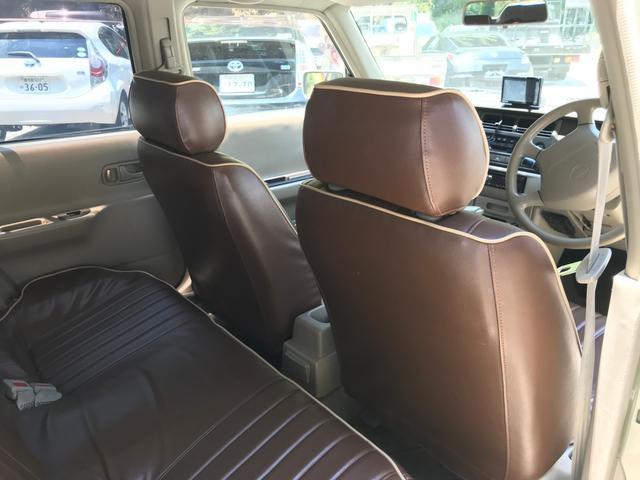 「日産」「ラシーン」「SUV・クロカン」「鹿児島県」の中古車20