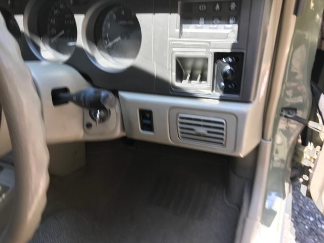 「日産」「ラシーン」「SUV・クロカン」「鹿児島県」の中古車25