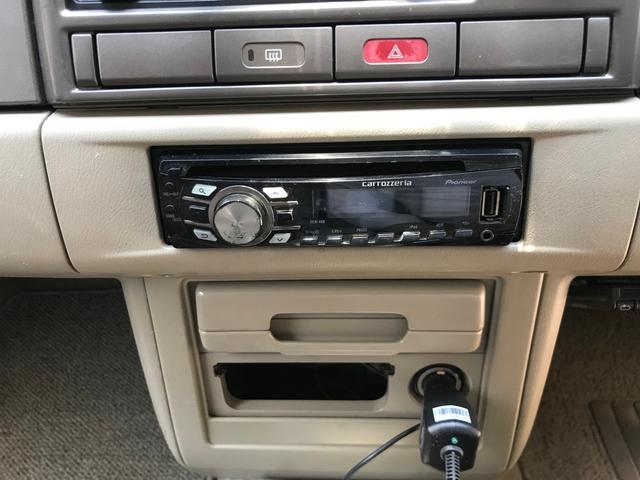 「日産」「ラシーン」「SUV・クロカン」「鹿児島県」の中古車29