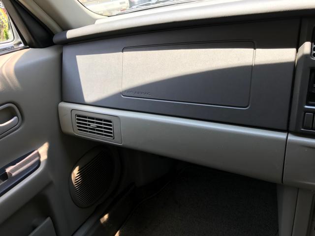 「日産」「ラシーン」「SUV・クロカン」「鹿児島県」の中古車30