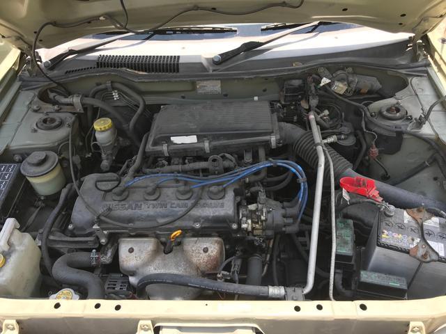 「日産」「ラシーン」「SUV・クロカン」「鹿児島県」の中古車32