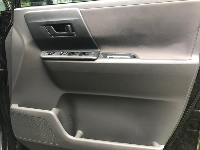 「トヨタ」「ヴォクシー」「ミニバン・ワンボックス」「鹿児島県」の中古車15