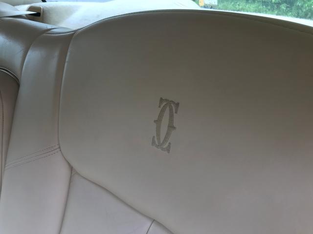 「リンカーン」「リンカーンタウンカー」「セダン」「鹿児島県」の中古車12