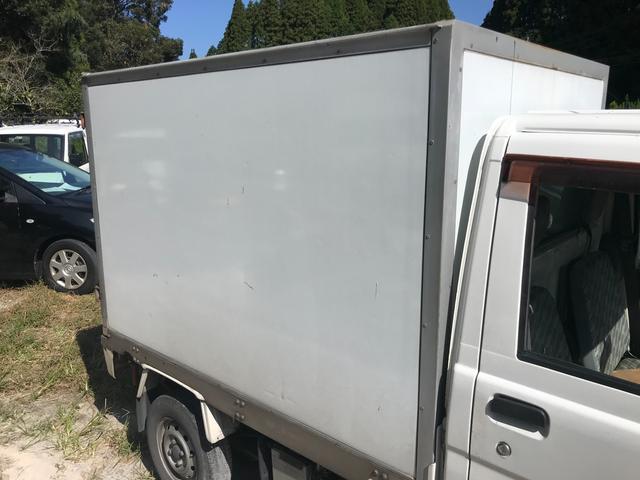 「ダイハツ」「ハイゼットトラック」「トラック」「鹿児島県」の中古車6