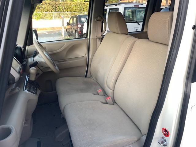 「ホンダ」「N-BOX+カスタム」「コンパクトカー」「鹿児島県」の中古車11