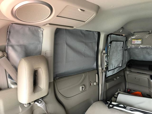 「ホンダ」「N-BOX+カスタム」「コンパクトカー」「鹿児島県」の中古車9