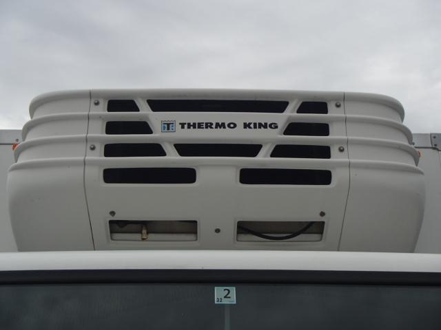 「その他」「キャンター」「トラック」「大分県」の中古車4