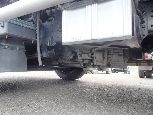 「その他」「キャンター」「トラック」「大分県」の中古車11
