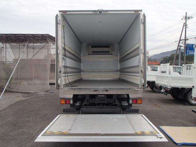 「その他」「キャンター」「トラック」「大分県」の中古車16