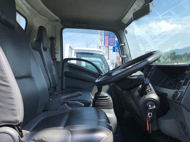 「その他」「エルフトラック」「トラック」「大分県」の中古車21