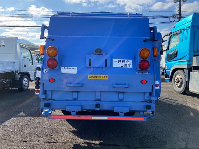 「その他」「デュトロ」「トラック」「大分県」の中古車3