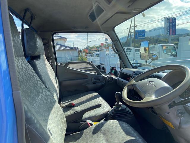 「その他」「デュトロ」「トラック」「大分県」の中古車14