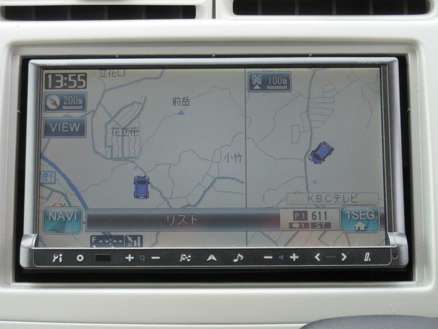 MX キーレス DVD再生 ナビ TV 車検整備付き(16枚目)