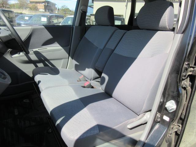 キーレス CDデッキ 盗難防止装置 車検整備付き(9枚目)