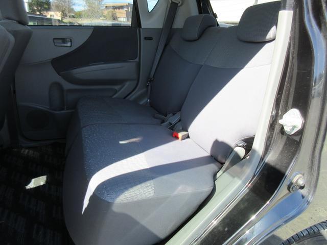 キーレス CDデッキ 盗難防止装置 車検整備付き(10枚目)