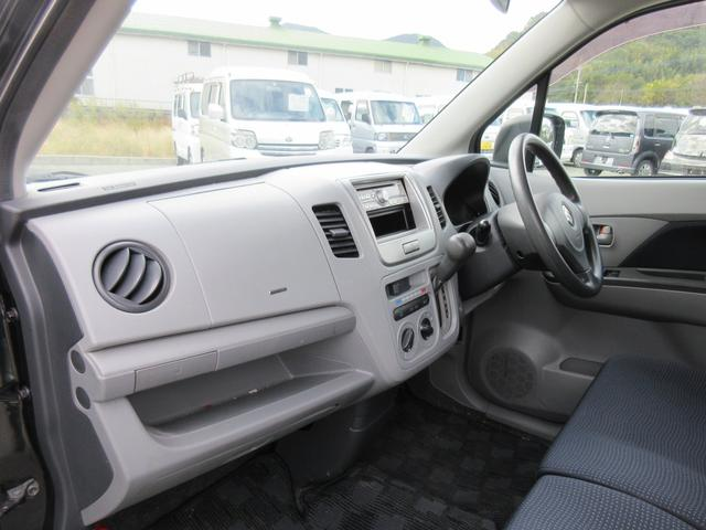 FX キーレス CDデッキ 車検整備付き タイミングチェーン(8枚目)
