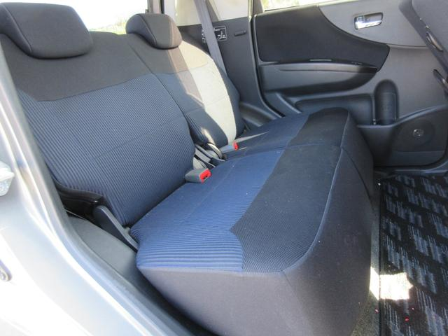 カスタム RS ターボ車 スマートキー HDDナビ アルミ(12枚目)