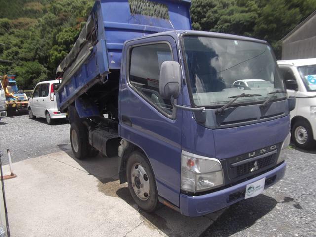 リックトラックは、トラック販売・トラック用品製作の専門店!ダンプからクレーン車まで多数の販売実績がございます。トラック整備専門会社でしっかり整備したお車をご提供致します。