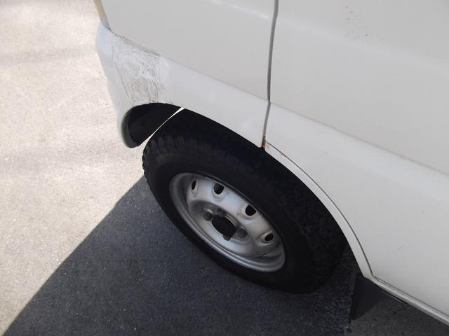 「スズキ」「キャリイトラック」「トラック」「熊本県」の中古車10