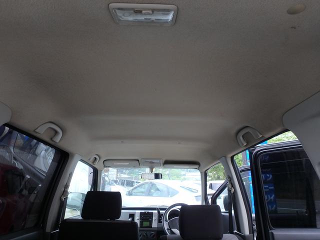 ナビ・ETC・ドライブレコーダーの購入や取り付けも可能です。カー用品店には出来ない価格でご提供致します。