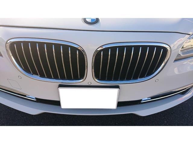 「BMW」「BMW」「セダン」「鹿児島県」の中古車4