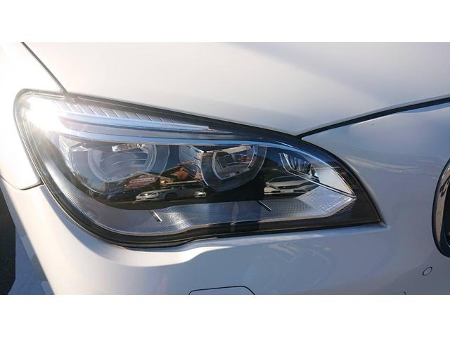 「BMW」「BMW」「セダン」「鹿児島県」の中古車5