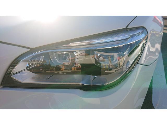 「BMW」「BMW」「セダン」「鹿児島県」の中古車6