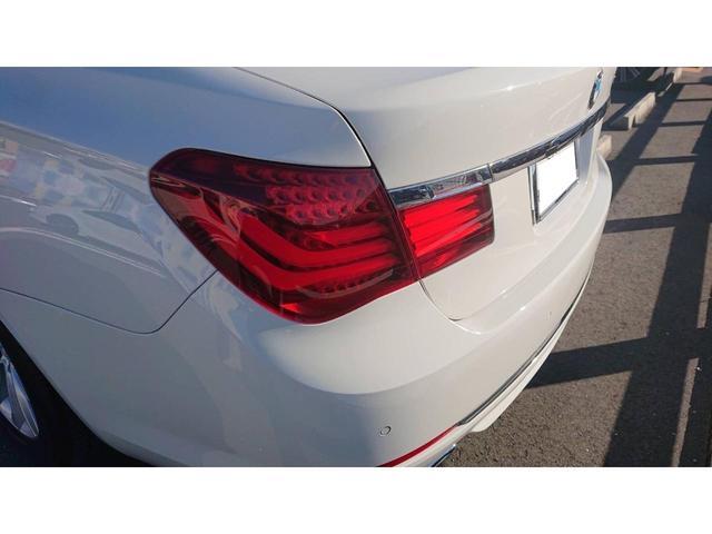 「BMW」「BMW」「セダン」「鹿児島県」の中古車8