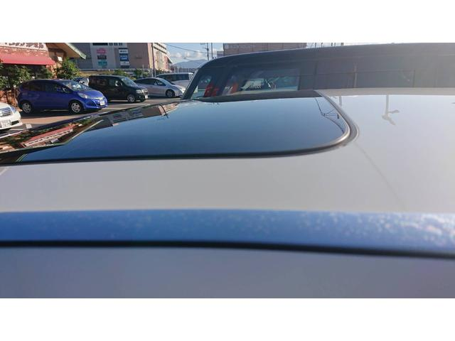 「BMW」「BMW」「セダン」「鹿児島県」の中古車10