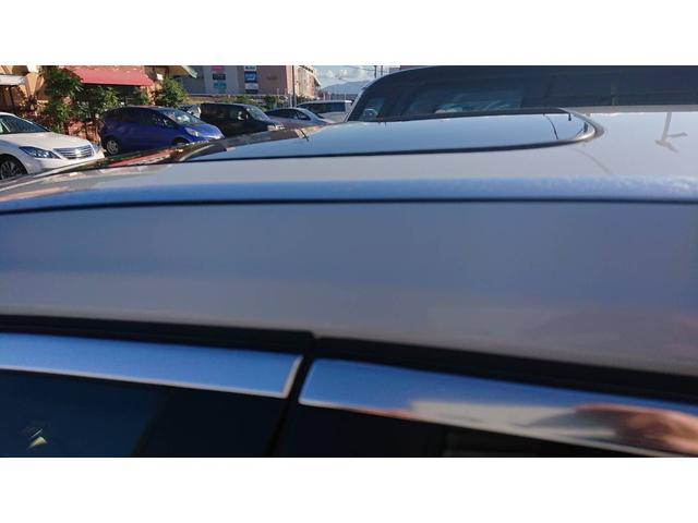 「BMW」「BMW」「セダン」「鹿児島県」の中古車11