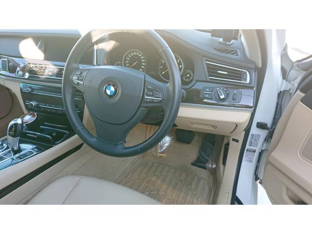 「BMW」「BMW」「セダン」「鹿児島県」の中古車12