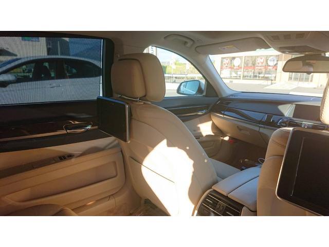 「BMW」「BMW」「セダン」「鹿児島県」の中古車16