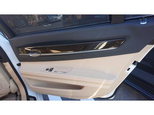 「BMW」「BMW」「セダン」「鹿児島県」の中古車17