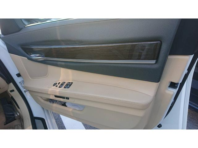「BMW」「BMW」「セダン」「鹿児島県」の中古車18